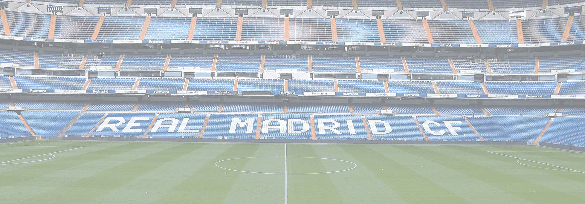 Real Madrid Tickets 2020 2021 Compare And Buy Tickets Safeticketcompare Com